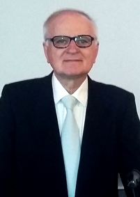CAPODAGLIO Leonello