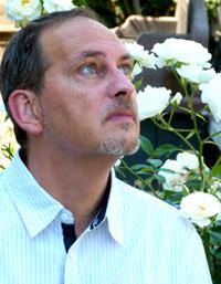Jean-Claude SOLDANO