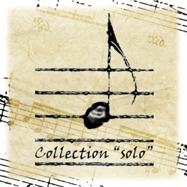 Collection SOLO
