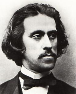 STRAUSS Josef