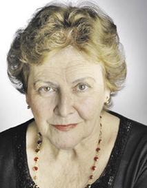 HERRERA Hilda