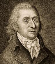 HOFFMEISTER Franz Anton