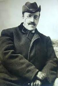 REBIKOV Vladimir