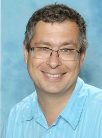 PLATZER Frédéric