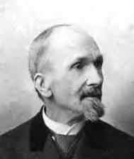 GOUVY Louis-Théodore