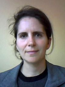 TOMEZZOLI Aurélie