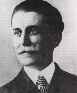 CERVANTES Ignacio