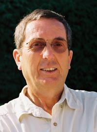 GOSSELIN François