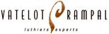 logo Vatelot-Rampal slider