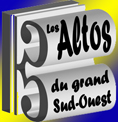 logo altos du sud ouest slider
