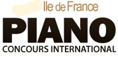 logo piano ile-de-france concours slider