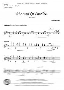 Chanson_des_Caraïbes_ES1544_ext