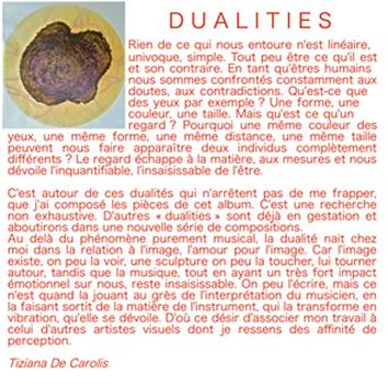 DUALITIES texte Tiziana(3)
