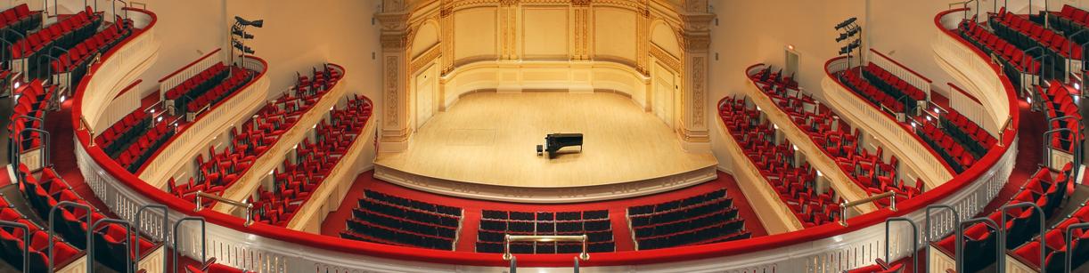 salle-concert-4-recadrée1