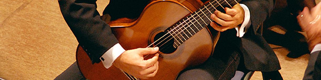 salle-concert-Mauricio-recadrée