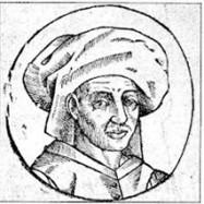 Adam de la Halle