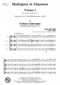 Madrigaux_et_Chansons_Volume_1_ES1513_ext