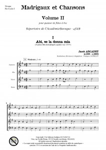 Madrigaux_et_chansons_Volume_2_ES1514_ext
