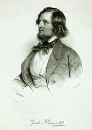 BRICCIALDI Giulio