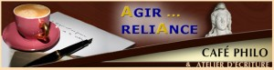 logo Agir Reliance