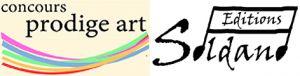 logo Parnasse-Soldano
