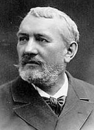 ANTHIOME Eugène