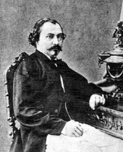 REICHERT Mathieu-André