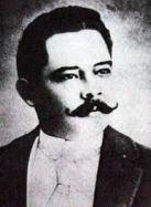 Campos