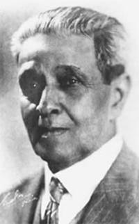 NAZARETH Ernesto