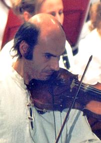 CINUS Laurent