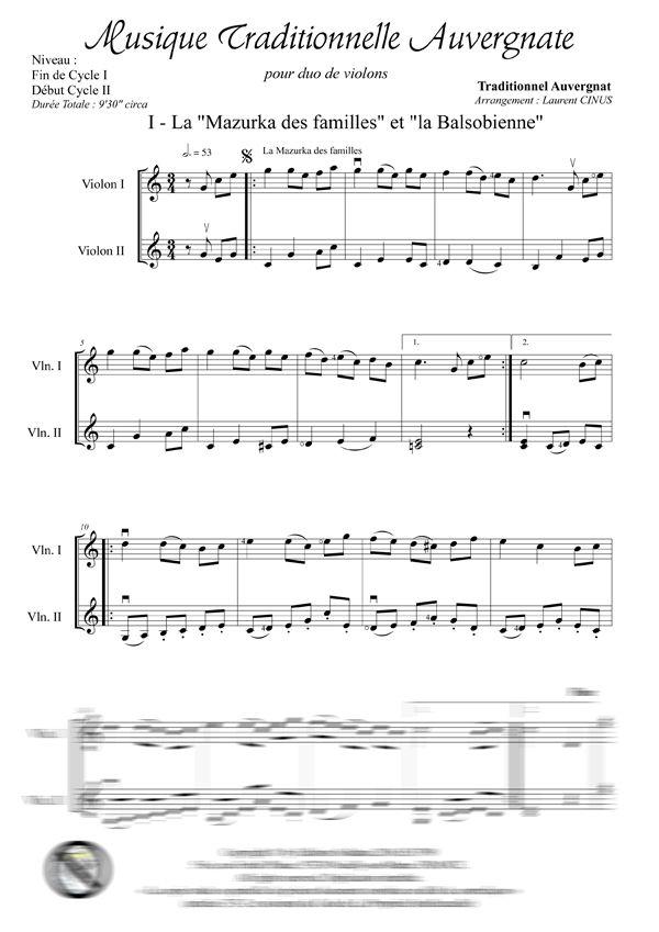 Musique_traditionnelle_auvergnate_ES1790_ext