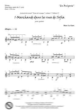 En_Bulgarie_ES1817_ext