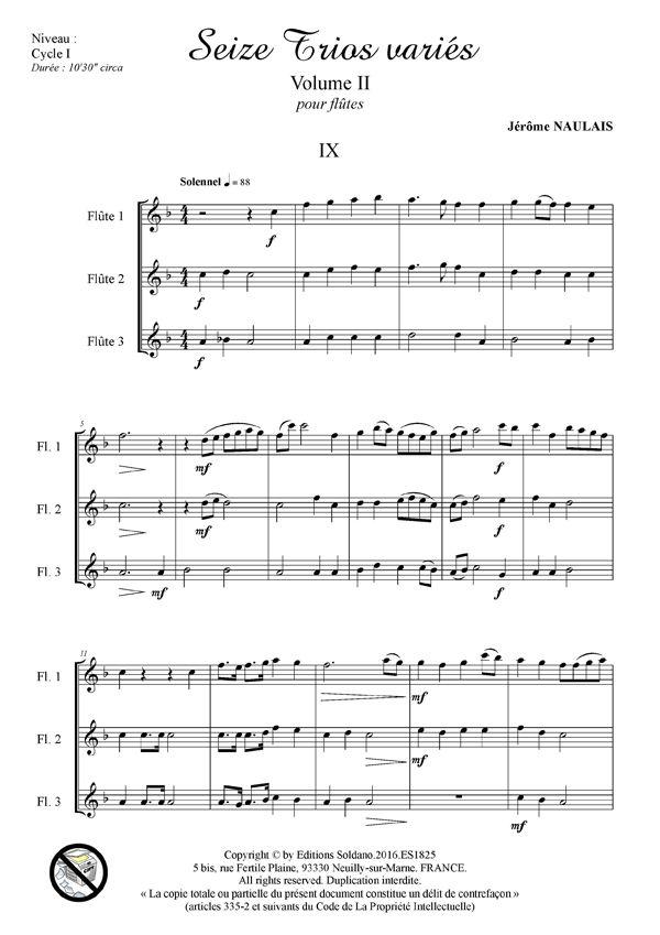16_Trios_variés_ES1825_ext