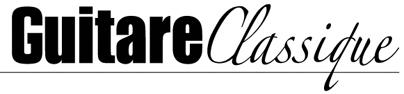 logo-guitare-classique-nb
