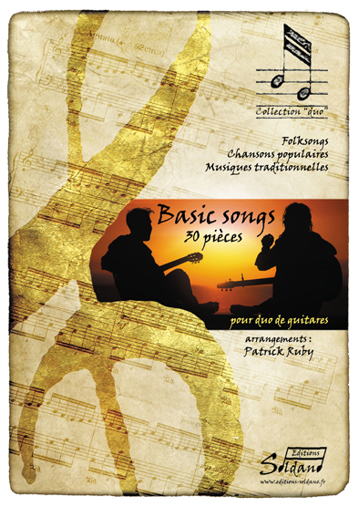 Piotr Illitch Tchaïkovsky* Tchaikovsky - The Complete Symphonies And Piano Concertos