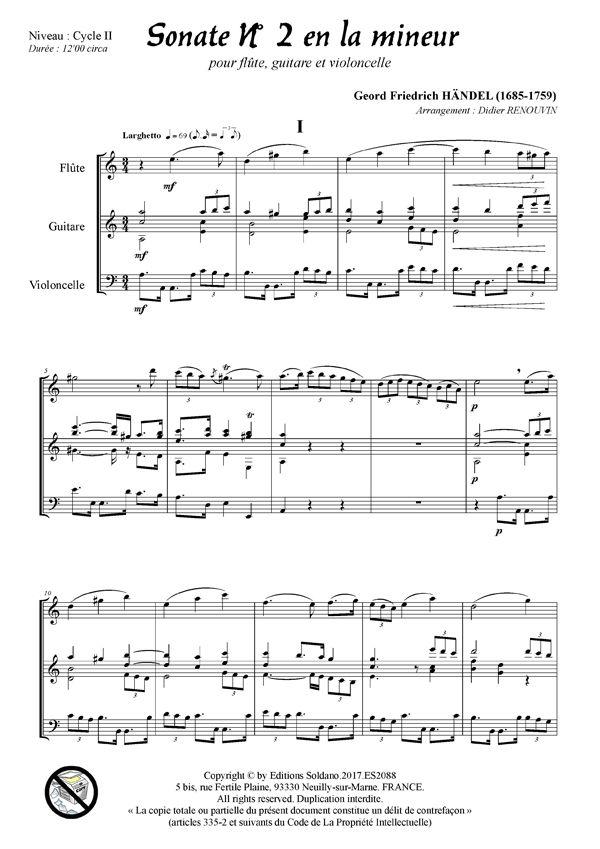 Sonate_N2_Haendel_ES2088_ext