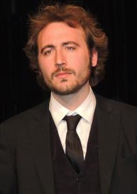 BOUCHERON Benoît-Pierre