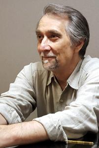LOMBARDO Philippe