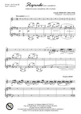 Rapsodie_Debussy_ES2233_ext