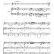 Rapsodie opus 26 (saxophone alto et piano)