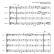 Te Deum -prélude (quatuor de guitares)