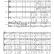 Stille nacht (choeur SATB -solistes TB- et piano-ou orgue-)