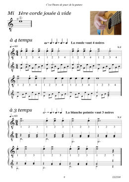 Cest_lheure_de_jouer_de_la_guitare_ES2539_ext