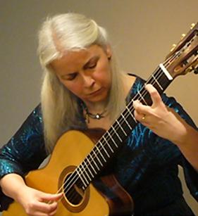 TERASHIMA Mireille