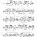 Polka italienne (guitare)