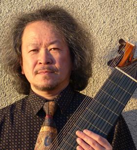 TERASHIMA Hiroki