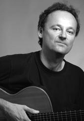 BOIVIN Benoit