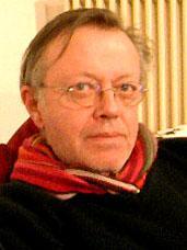 COLLON Jean-Emile