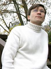HORECZKO Stéphane