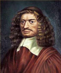 CARISSIMI Giacomo